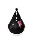 ATF Dura Speed Bag
