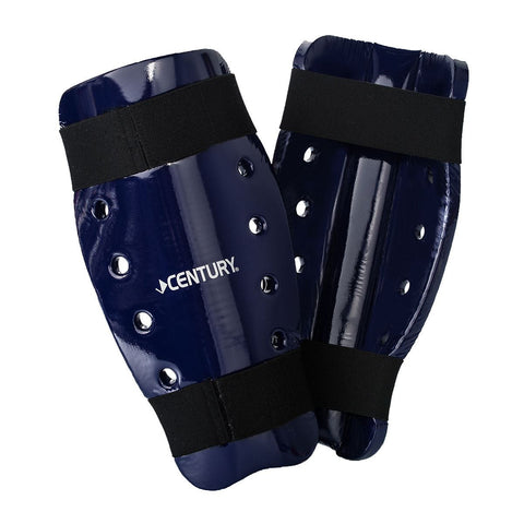 Student Sparring Shin Guards