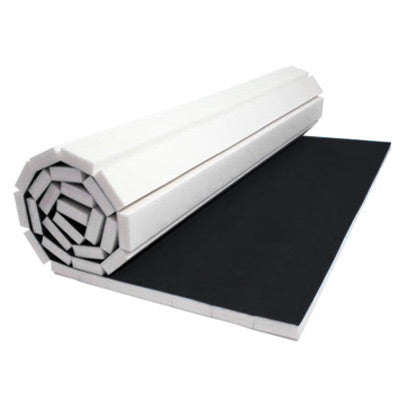 Roll Out Tatami Mat 5' X 10'
