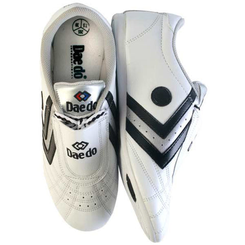 Daedo Martial Arts Shoes