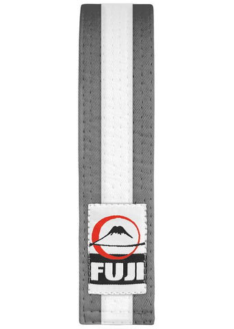 Fuji Youth BJJ Belts
