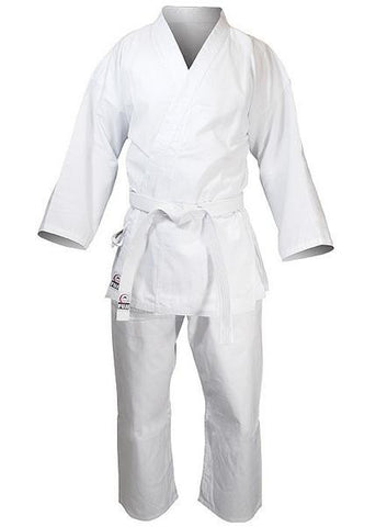 Fuji Super Middleweight Karate Gi
