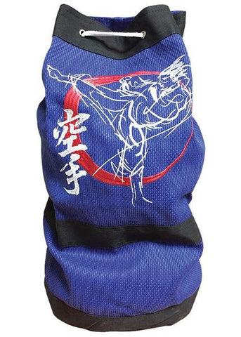 Equipment Bags – Spirit Martial Arts | Supplies & Apparel