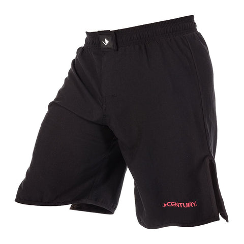 Century Jiujitsu Fight Shorts