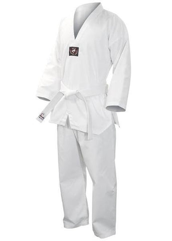 Fuji Lightweight TKD Uniform