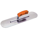 Kraft Swedish Stainless Steel Pool Trowel