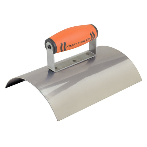 Kraft Wall Capping Tool