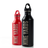 Waterbottle | Mizu Rood