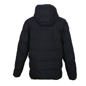 Northside Unisex Cameron Hooded Puffer Jacket