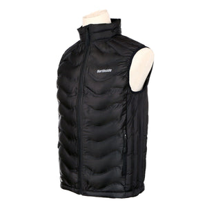 Northside Unisex Grayson Ultra Insulated Puffer Vest