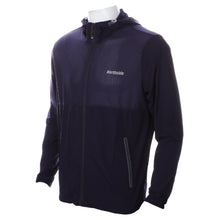 Load image into Gallery viewer, Men's Northside Element Series Patterson Jacket