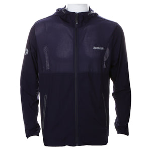 Men's Northside Element Series Patterson Jacket