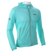 Load image into Gallery viewer, Women's Northside Element Series Patterson Jacket