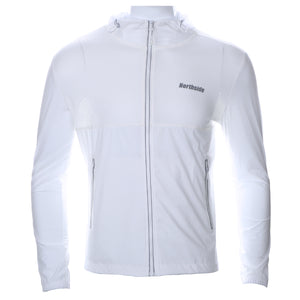 Women's Northside Element Series Patterson Jacket