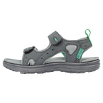 Kids Riverside II Open Toe Sport Sandal - Northside USA