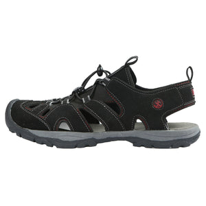 Mens Burke II Athletic Sport Sandal