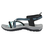 Womens Covina Open Toe Sport Sandal - Northside USA