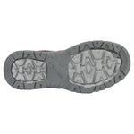 Womens Santa Rosa Athletic Sandal - Northside USA