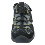 Kids Burke SE Athletic Sandals - Northside USA