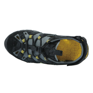 Kids Burke SE Athletic Sandals