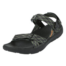 Load image into Gallery viewer, Mens Komodo Sport Strap Sandal