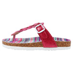 Kids Dina Cork Sandal - Northside USA