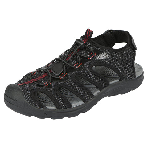 Mens Torrance Athletic Sandal - Northside USA