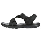 Womens Bayview Open Toe Sport Sandal - Northside USA
