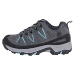 Kids Cheyenne Jr Hiking Shoe - Northside USA
