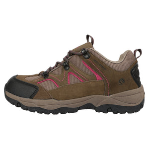 Women's Snohomish Waterproof Hiking Shoes