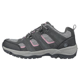 Womens Monroe Low Hiking Shoes - Northside USA