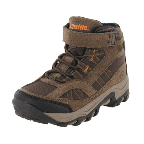 Toddlers Rampart Hiking Boot - Northside USA