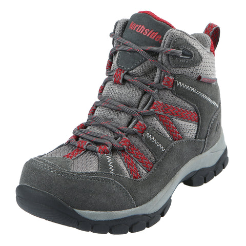 Kids Freemont Waterproof Hiking Boot - Northside USA