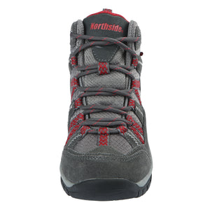Kids Freemont Waterproof Hiking Boot