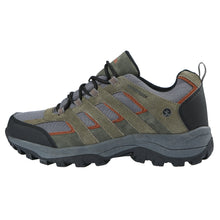 Load image into Gallery viewer, Mens Gresham Low Waterproof Hiking Boot