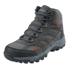 Load image into Gallery viewer, Mens Gresham Mid Waterproof Hiking Boot