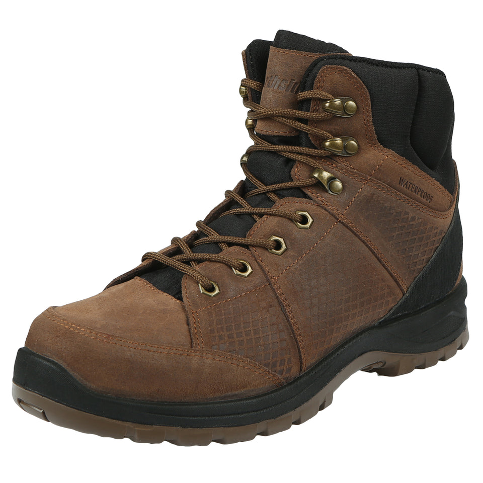 Hiking gear, hiking shoes for kids, tweens, teens, and adults from Northside USAhiking shoes