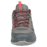 Womens Benton Waterproof Hiking Shoe - Northside USA