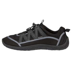 Mens Brille II Water Shoe