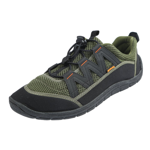 Mens Brille II Water Shoe - Northside USA
