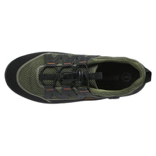 Load image into Gallery viewer, Mens Brille II Water Shoe