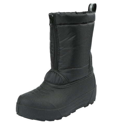 Kids Icicle Winter Snow Boot - Northside USA