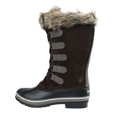 Load image into Gallery viewer, Womens Kathmandu Winter Snow Boot