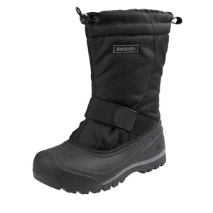 Mens Alberta II Winter Snow Boot