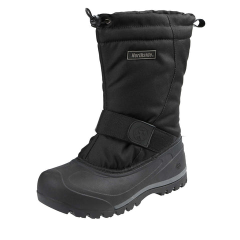 Mens Alberta II Winter Snow Boot - Northside USA