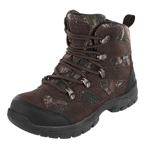 Northside Tracker Hunting Boot Little Kid/Big Kid - Northside USA