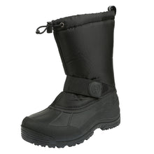 Load image into Gallery viewer, Mens Leavenworth Winter Snow Boot