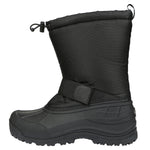 Mens Leavenworth Winter Snow Boot - Northside USA