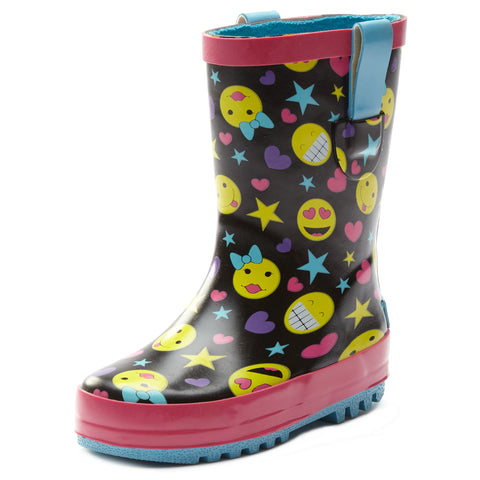 Northside Kids' Bay Rain Boot - Northside USA