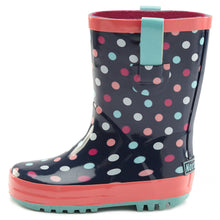 Load image into Gallery viewer, Northside Kids' Bay Rain Boot